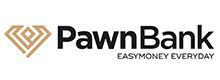 Pawnbank