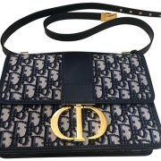 Dior 30 Montaigne Crossbody handbag which can be pawned
