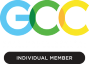 Member of  the Gold Coast Central Chamber of Commerce